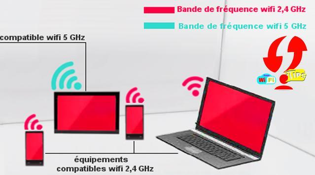 Androdumpper wifi apk download | AndroDumpper APK Download