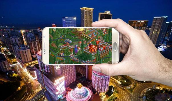 RollerCoaster Tycoon Classic Guide for Android - APK Download