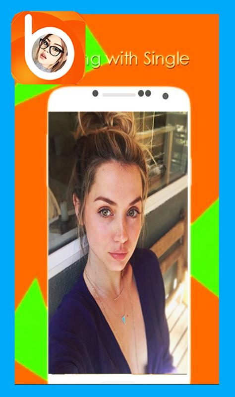 Badoo free online dating in Australia