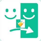 guide for azar video call and chat messenger icon