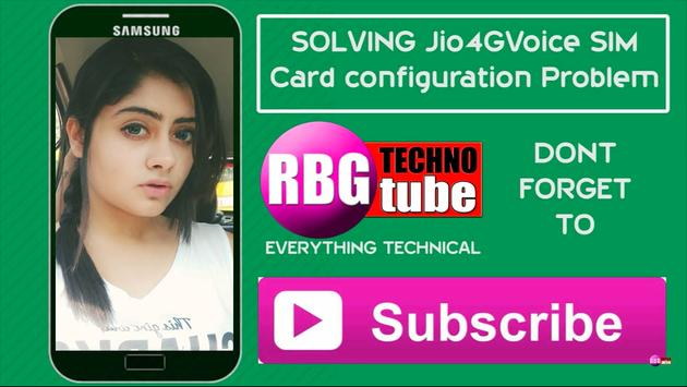 tips for number girl jio 4g voice for Android - APK Download