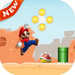Tips OF Super Mario Run HD APK