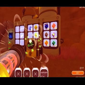 Guide: Slime Rancher for Android - APK Download
