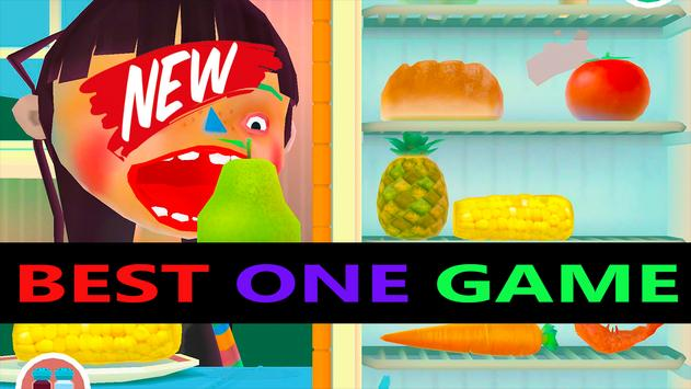 Top Toca Kitchen 2 Game 2017 Tips poster