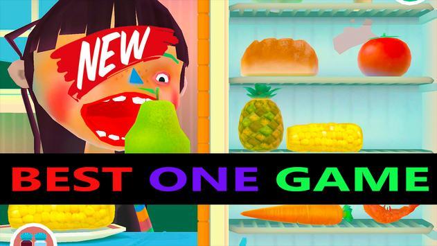 Top Toca Kitchen 2 Game 2017 Tips screenshot 1