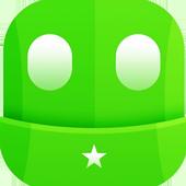 Ac Market APK icon
