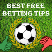 Best FREE Betting Tips icon
