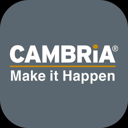 Make It Happen >> Make It Happen Service For Android Apk Download