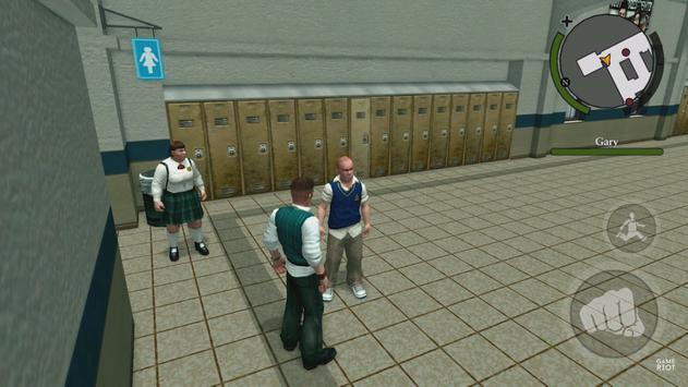 Tips Bully Anniversary Edition apk screenshot