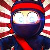 Tips Clumsy Ninja 2107 ícone