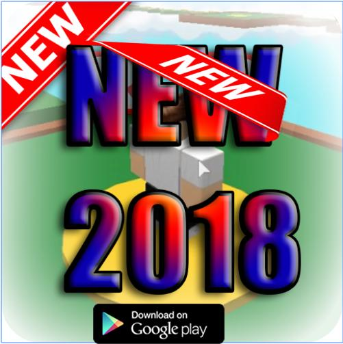 Cheats Tix And Robux R For Roblox For Android Apk Download
