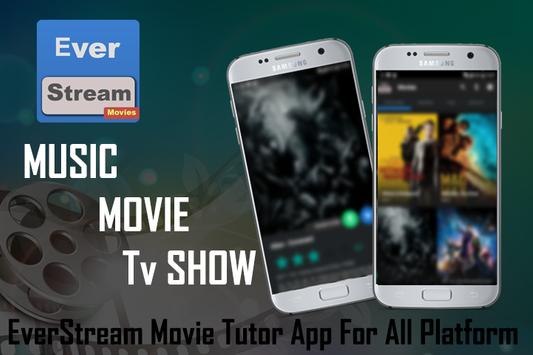 tips for everstream movies apk download free books reference app