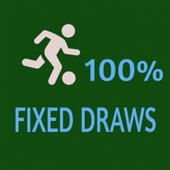 Fixed Draw Expert icon