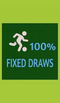 Fixed Draw Expert screenshot 3