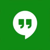 GGL: Hangout Tips icon