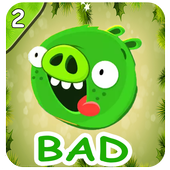 Guide for Bad Piggies Game - Tips and Tricks icon