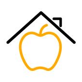 SmartApfel.de - HomeKit News und Geräte icon