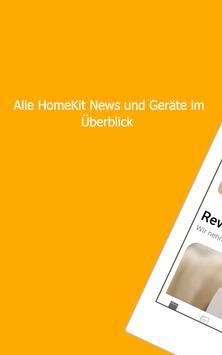 SmartApfel.de - HomeKit News und Geräte screenshot 5