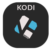 New tips Kodi Tv 2k18 icon