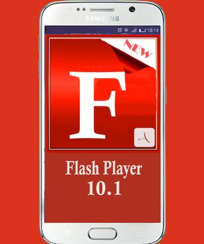 adobe flash player android apk