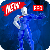Top Pepsiman Game 2017 Tips icon