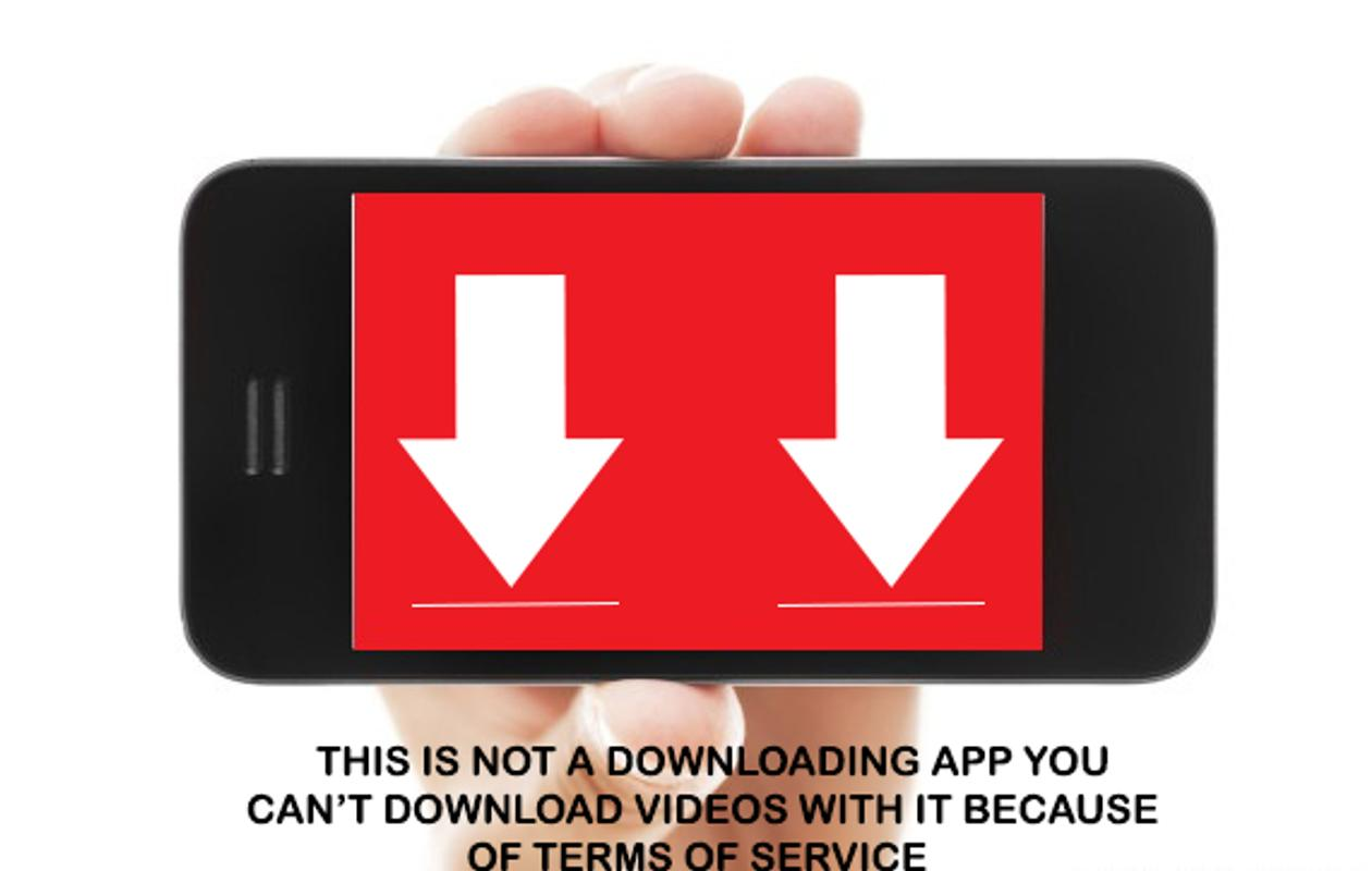 Videomate скачать на андроид