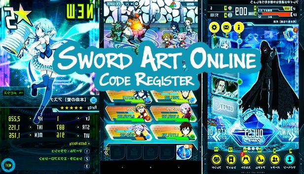 Pro Sword Art Online Game Tips apk screenshot