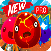 Top Slime Rancher Game 2017 Tips icon