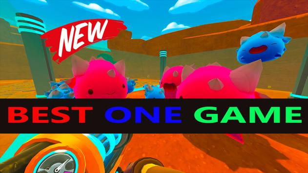 Top Slime Rancher Game 2017 Tips screenshot 1