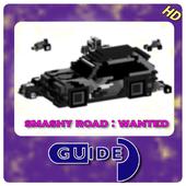 Guide Smashy Road icon