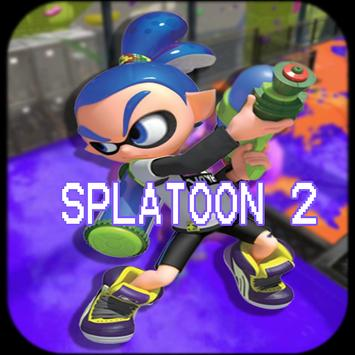 Guide For Splatoon 2 apk screenshot