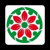 ОМОТ icon