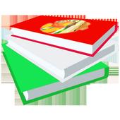 Кодексҳои Ҷумҳурии Тоҷикистон icon