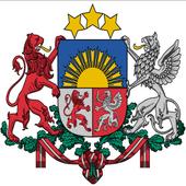 Русско-латвийский переводчик icon