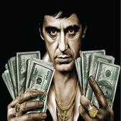 Я и Деньги или Как Стать Богатым icon