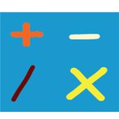 Cerdas Cermat Matematika icon
