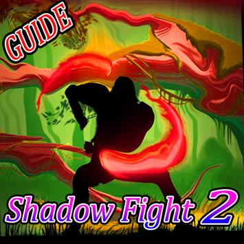 Guide Shadow Fight 2 apk screenshot