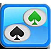 CardGames icon