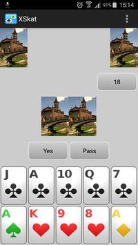 CardGames screenshot 3