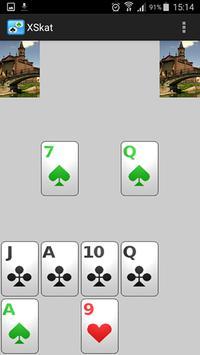 CardGames screenshot 6
