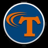 TJP Rubber Industries icon