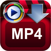 MaxiMp4 icon