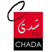 Chada FM -- App Non Officielle icon