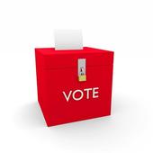 Nepal Election 2074 icon