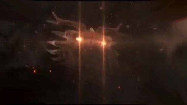 All J-STARS Victory Vs guide apk screenshot