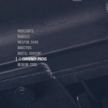 Review Rainbow Six Siege apk screenshot