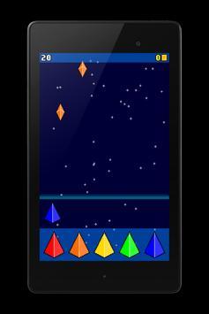 Raintro screenshot 20