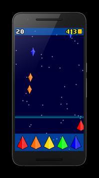 Raintro screenshot 2