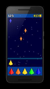 Raintro screenshot 5