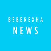 News of Bebe Rexha : The latest News &  Facts icon